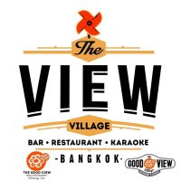 The good view village Bangkok