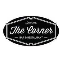 The corner bar and restaurant Bangkok