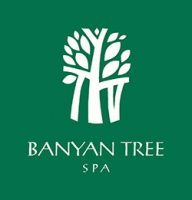 Banyan tree sap Samui